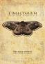 couv insectarium