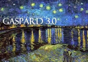 La nuit et ses prestiges Gaspard 3.1