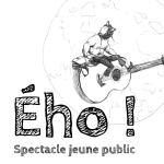 icone Eho