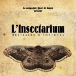 icone insectarium